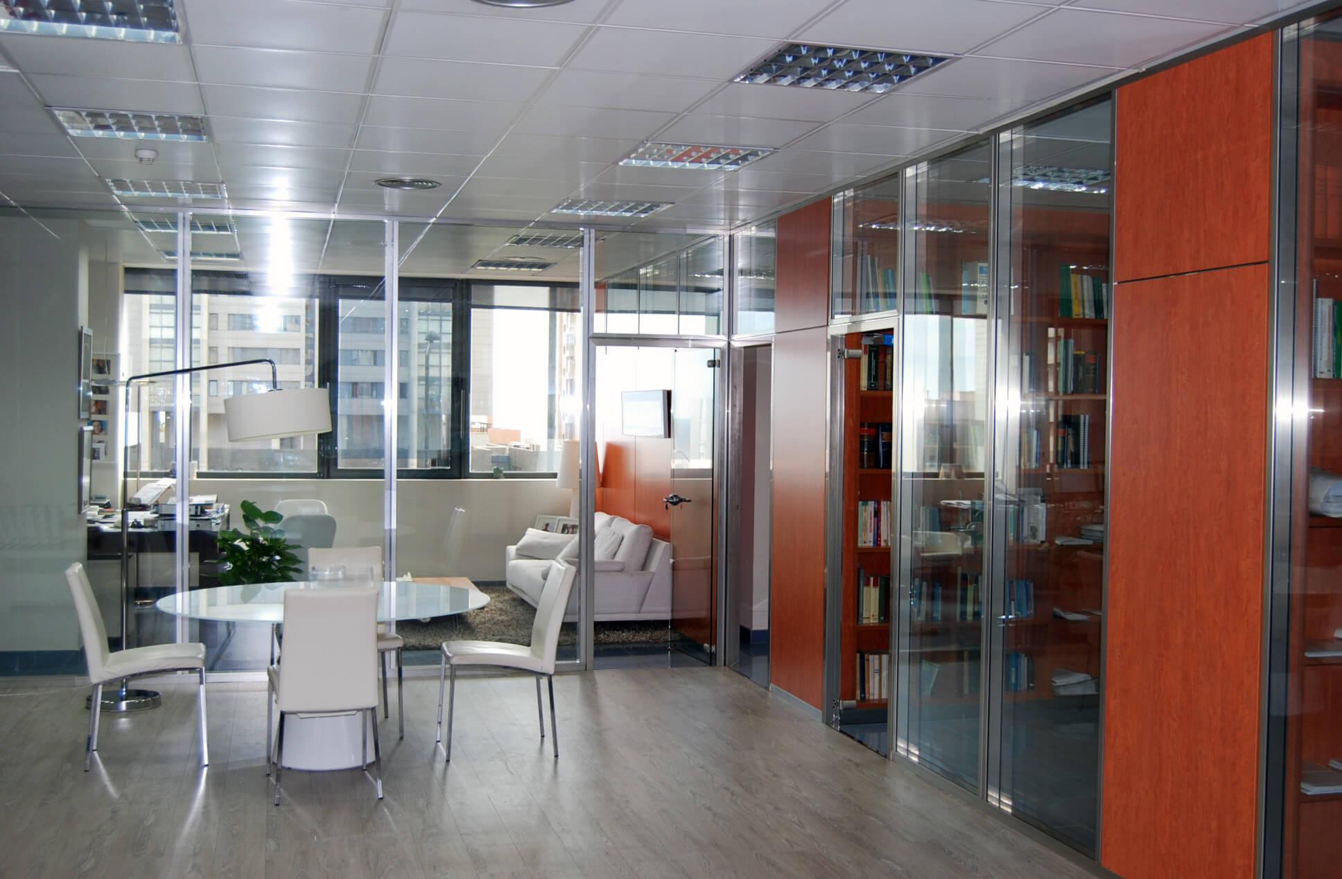 oficina_vila