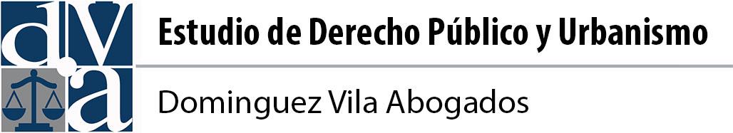Domínguez Vila Abogados y Asociados